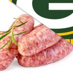All Natural Packer Brats